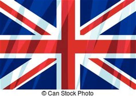 National symbols of the united kingdom essay